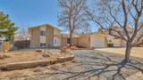 3104 Fairplay Street - Photo 3