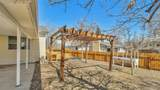 3104 Fairplay Street - Photo 36