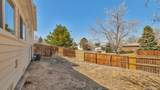 3104 Fairplay Street - Photo 38