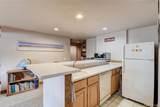 11655 Laurel Lane - Photo 33