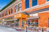 2920 Bluff Street - Photo 30