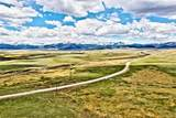 3398 County Road 77 - Photo 11