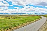 3398 County Road 77 - Photo 2