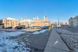 1329 Grant Street - Photo 25