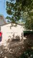 1056 Yuma Street - Photo 17