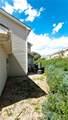 1056 Yuma Street - Photo 18