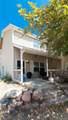 1056 Yuma Street - Photo 19