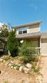 1056 Yuma Street - Photo 2