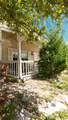 1056 Yuma Street - Photo 3
