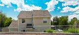 1056 Yuma Street - Photo 35