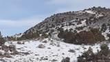 T.B.D. Black Elk Trail - Photo 1
