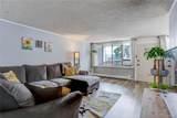 10165 25th Avenue - Photo 1