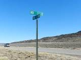 40 ac County Rd E - Photo 27