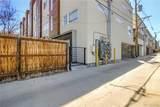 4563 Tennyson Street - Photo 34