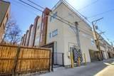 4563 Tennyson Street - Photo 35