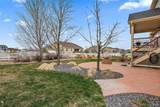 3441 Cottonwood Circle - Photo 38