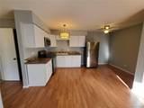 5995 Hampden Avenue - Photo 2