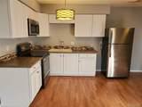 5995 Hampden Avenue - Photo 4