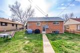 3520 Glencoe Street - Photo 32