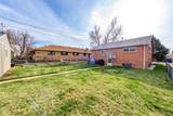 3520 Glencoe Street - Photo 36