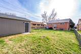 3520 Glencoe Street - Photo 37
