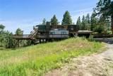 290 Elk Valley Drive - Photo 16