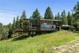 290 Elk Valley Drive - Photo 8