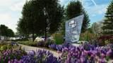 27129 Cedar Avenue - Photo 12