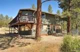 18295 Trail West Drive - Photo 18