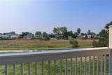 1503 Danube Way - Photo 27