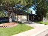 4052 Kalispell Street - Photo 1