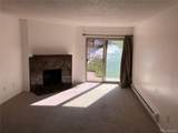 14652 2nd Avenue - Photo 1