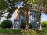 8335 Fairmount Drive - Photo 23
