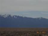 Cordoba Trail - Photo 6