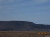 Cordoba Trail - Photo 8