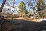 6849 Foresthill Street - Photo 40
