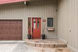 5640 Crestbrook Drive - Photo 6