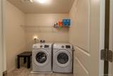 21906 Quincy Place - Photo 16