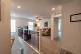 21906 Quincy Place - Photo 17