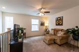 21906 Quincy Place - Photo 18