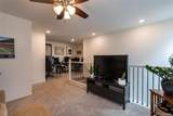 21906 Quincy Place - Photo 19
