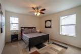 21906 Quincy Place - Photo 20