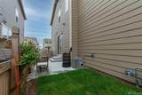 21906 Quincy Place - Photo 29