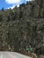 1697 Spruce Mountain Drive - Photo 11