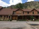 1697 Spruce Mountain Drive - Photo 15