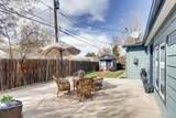 3445 Hudson Way - Photo 35