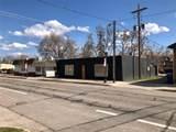5500 29th Avenue - Photo 1