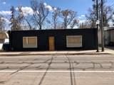 5500 29th Avenue - Photo 3