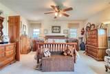 42190 Vista Ridge - Photo 19