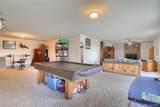 42190 Vista Ridge - Photo 26